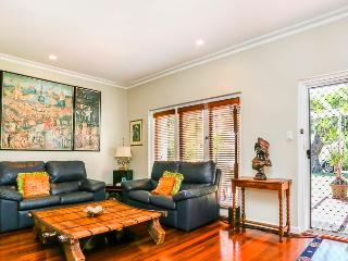 Trish Cottage Myaree, Perth - Beaconsfield vacation rentals