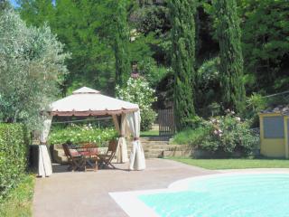 Podere Villetta La Colombaia - Barberino Val d'Elsa vacation rentals