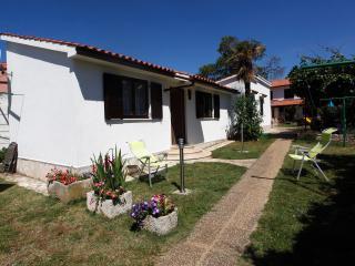 Nice 1 bedroom Vacation Rental in Manjadvorci - Manjadvorci vacation rentals