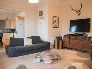St Andrews Self Catering Apartment - Saint Andrews vacation rentals