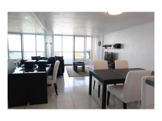 WINDOWS ON THE BAY 1649 - North Miami vacation rentals