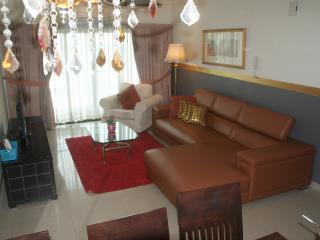Harta8 4Rooms2B Condo1400sf Bangsar KL City Centre - Kuala Lumpur vacation rentals
