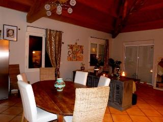 A louer belle propriété de caractère - Dolus d'Oleron vacation rentals