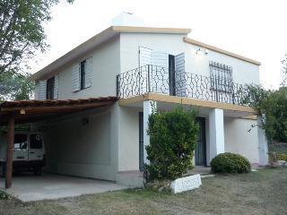 casa en Icho cruz - Villa Icho Cruz vacation rentals