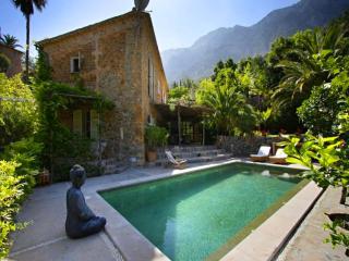 4 bedroom Villa with Internet Access in Deia - Deia vacation rentals