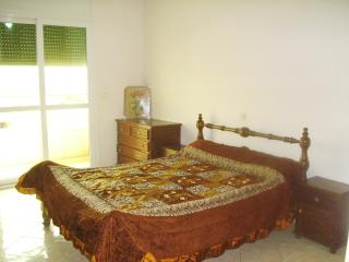 Agadir City Center  Town House Ref:1079 - Agadir vacation rentals
