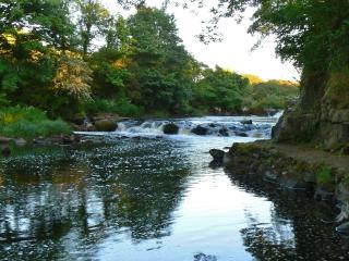 Riverview - Bushmills vacation rentals