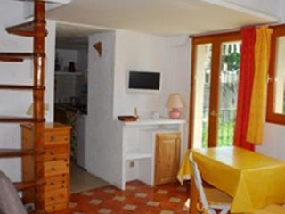 Appartement de 28 m² à Belvédère (Alpes-Maritimes) - Belvedere vacation rentals