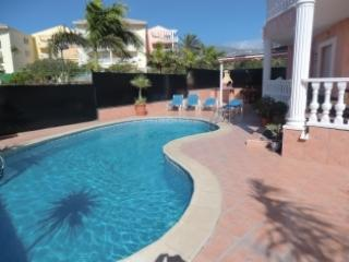 Vista Hermosa - Los Cristianos vacation rentals