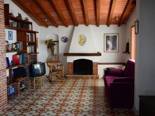 A very elegant and bright apartment in town  Olbia - Olbia vacation rentals