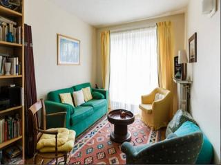 60m² cosy flat - 15th district-5mn eiffel Tower - Paris vacation rentals