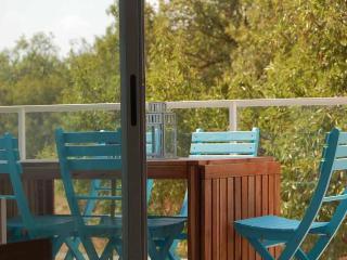 Piano pool apartment - Santa Luzia - Tavira - Santa Lucia vacation rentals