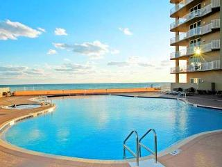Tidewater 1805 - Panama City Beach vacation rentals