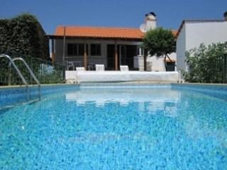 Beautiful renovated villa with private pool & view - Pedrogao Grande vacation rentals