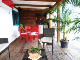 casa Madinina - Riviere-Salee vacation rentals