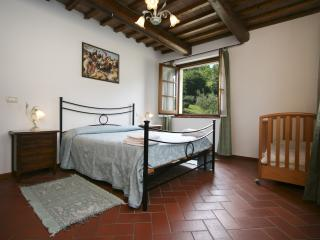 Sole - Agriturismo Marilena la Casella - Lisciano Niccone vacation rentals