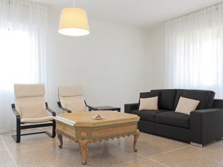 IL CAMOSCIO (Castelfranco Veneto) - Castelfranco Veneto vacation rentals