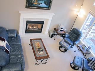 Spacious 4 bedroom House in Radium Hot Springs - Radium Hot Springs vacation rentals