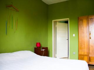 1 bedroom Bed and Breakfast with Internet Access in Nonantola - Nonantola vacation rentals
