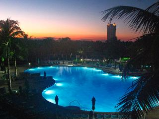 2 Bedroom Lock-off villa at Harborside - Atlantis - Paradise Island vacation rentals