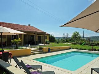 Luxe vakantiehuis Dordogne - Le Beau Reve - Belves vacation rentals