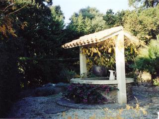 Villa Escoundude in Côte d'Azure (French Riviera) - Le Rayol-Canadel vacation rentals