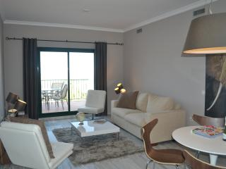 Alhaurin El Grande-Appartement-Andalusie-Golf - Alhaurin el Grande vacation rentals