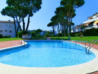 CALELLA PARK 15-A 2 - Palafrugell vacation rentals