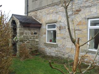 1 SALTAIRE COTTAGES - Haworth vacation rentals