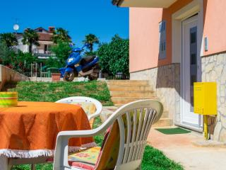Romantic 1 bedroom Apartment in Rovinj - Rovinj vacation rentals