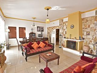 Villa Seli - Gerani vacation rentals