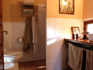 Romantic 1 bedroom Vacation Rental in Campos - Campos vacation rentals