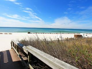 Southwind I9- 1BR/2BA-Short walk to beach-Panama City Beach - Panama City Beach vacation rentals
