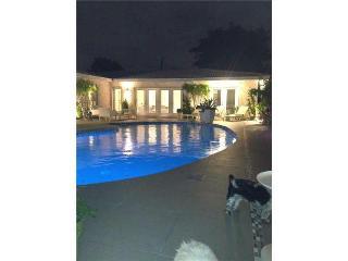 3BR / 2BA Private Home w/ Pool - Miami Beach vacation rentals