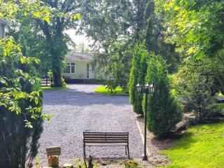 Comfortable 3 bedroom Ballybofey Chalet with Internet Access - Ballybofey vacation rentals