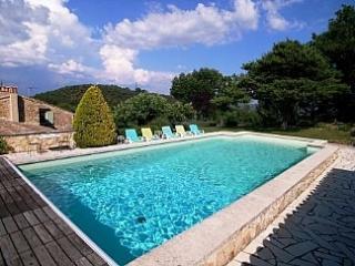Le Jas Des Cannebieres - Serre-Chevalier vacation rentals