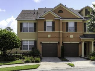 Disney Paradise Home - Kissimmee vacation rentals