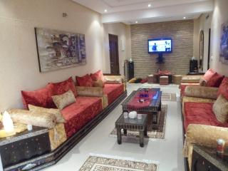 Luxurious Guest House Ref:2020 - Agadir vacation rentals