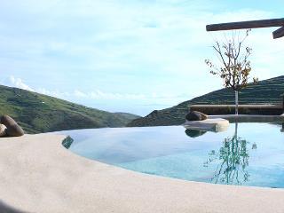 Villa Tripotamos - Tinos vacation rentals