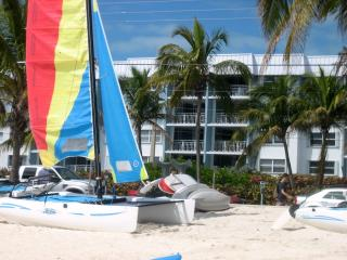 Key West Florida Beachfront Condo - Key West vacation rentals