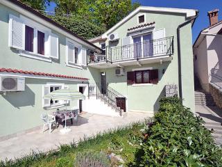 Apartment, Opatija Kastav ~ RA39129 - Primorje-Gorski Kotar vacation rentals