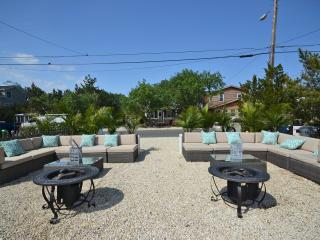 Beautiful House with Internet Access and Dishwasher - Long Beach Township vacation rentals