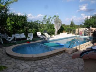 1 bedroom Apartment with Internet Access in Laverune - Laverune vacation rentals