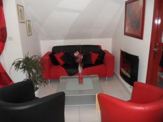 coquet appartement tout confort - Le Guilvinec vacation rentals