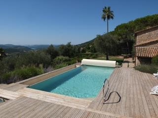Cozy 3 bedroom Speracedes House with Internet Access - Speracedes vacation rentals