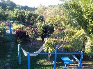 Casa das Falésias Cumuruxatiba - Cumuruxatiba vacation rentals