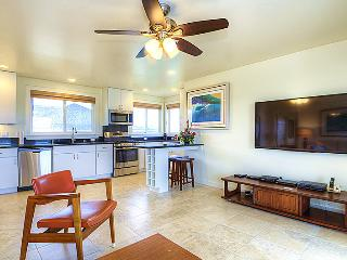 Hale O'Neita Cottage in Poipu - NEW - Kauai vacation rentals