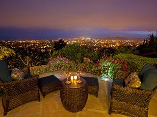 Riviera Retreat - Santa Barbara vacation rentals