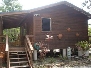 Casa Sirenas - Placencia vacation rentals