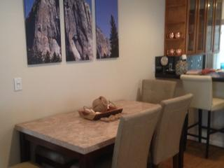 Yosemite Area Pine Mountain Lake New House - Groveland vacation rentals